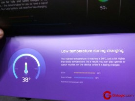 #mwc17-meizu-superncharger (3)