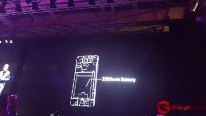 LG G6 MWC 2017 4