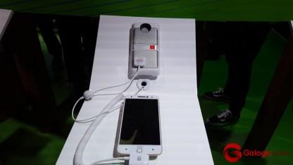 Moto Mod JBL Soundboost
