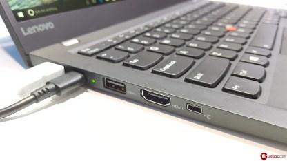 Gizlogic-Lenovo Thinkpad X1 Carcon 2017 (5)