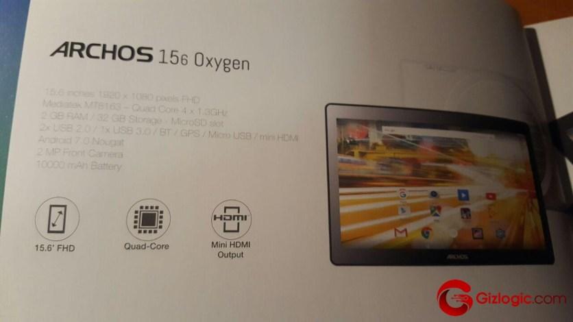 Gizlogic-smartphones Archos-MWC17 (9)