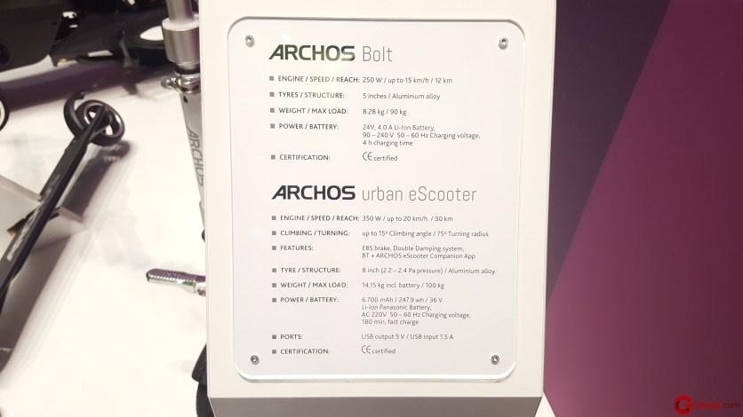 Gizlogic-tablets.patientes electricos-Archos-MWC17 (1)