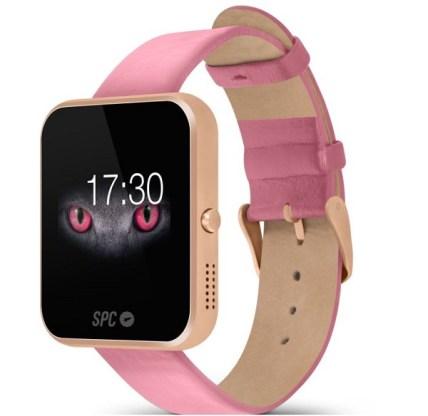 SPC Smartee Slim 9611T rosa