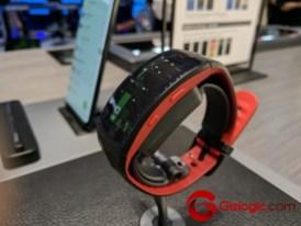 Gizlogic- Samsung Gear Fit 2 Pro -23