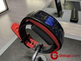 Gizlogic- Samsung Gear Fit 2 Pro -24