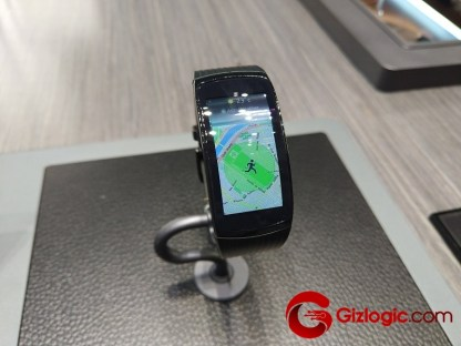 Gizlogic- Samsung Gear Fit 2 Pro -28