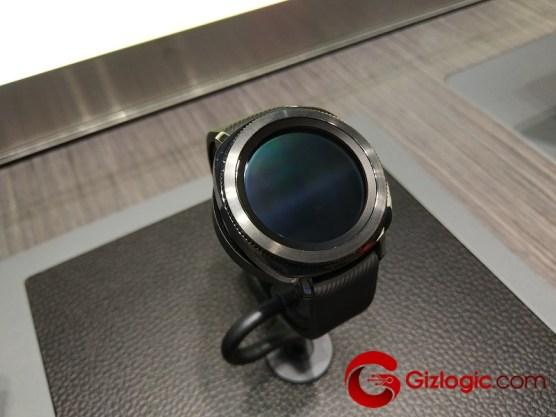 Gizlogic- Samsung Gear Sport -020
