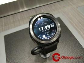 Gizlogic- Samsung Gear Sport -021