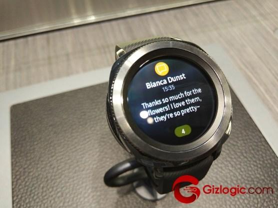 Gizlogic- Samsung Gear Sport -028