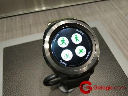 Gizlogic- Samsung Gear Sport -034