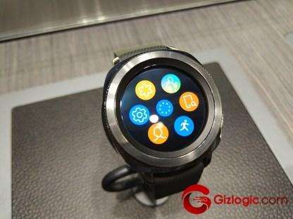 Gizlogic- Samsung Gear Sport -035