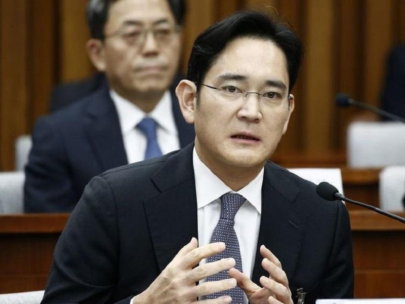 Jae Yong Lee