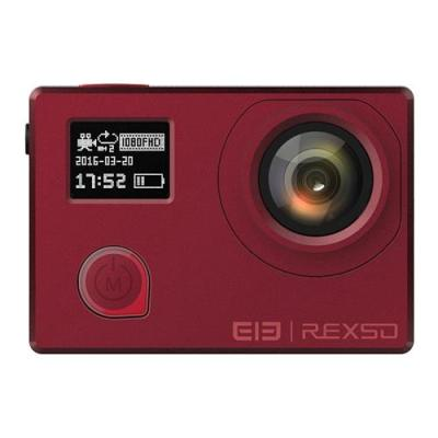 Elephone Explorer Dual NT96660