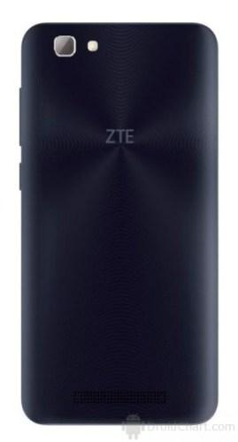 ZTE A612
