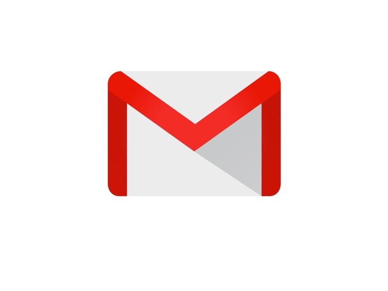 cómo deshacer el envío de un email