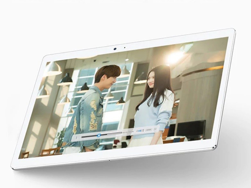 Teclast T10, ¿por qué debería ser tu nueva tablet?