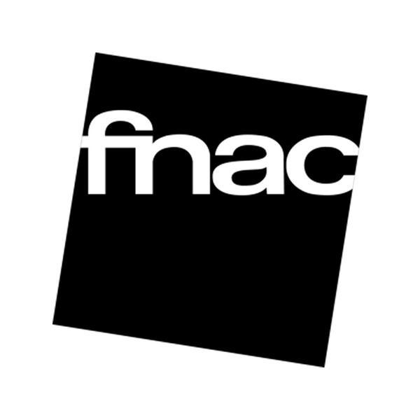¡Calienta motores antes del Black Friday! Las ofertas de FNAC para el 23/11
