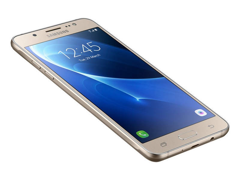 Se filtra nuevos Samsung Galaxy J5 Prime 2017 y Galaxy J2 Pro 2018