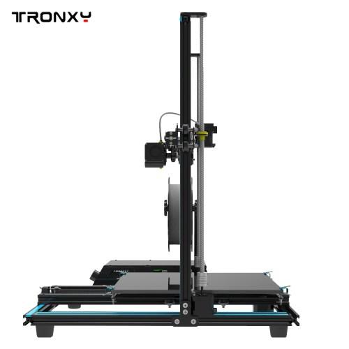 Tronxy X3S