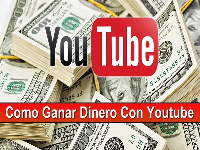 Ganar dinero con YouTube será más complicado