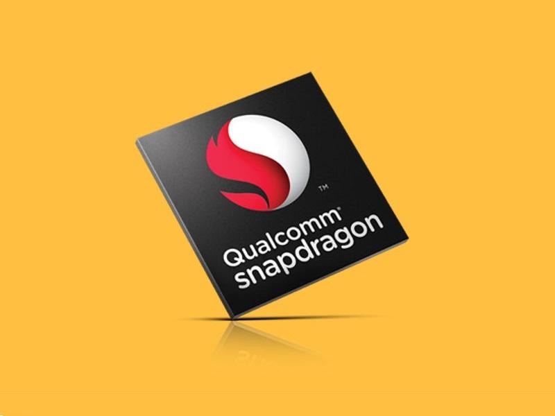 El nuevo Snapdragon 670 muestra toda su potencia