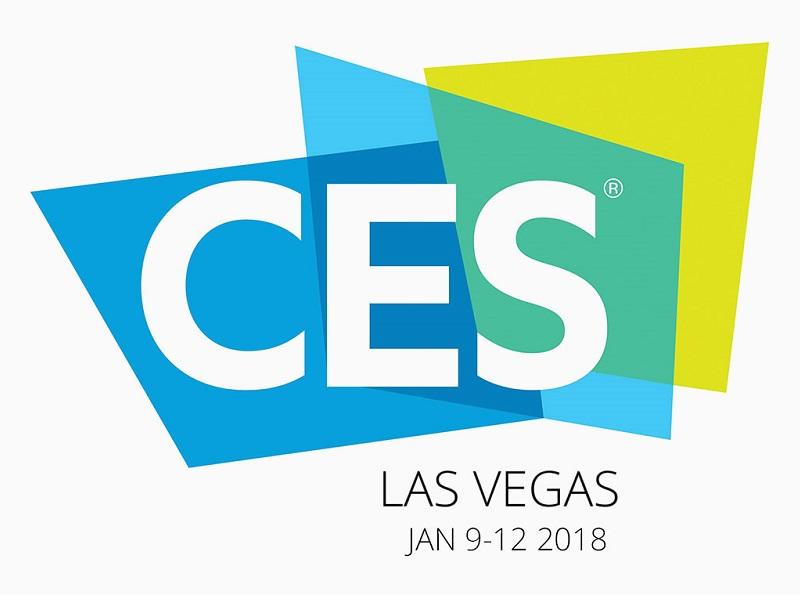 #CES18: Guía para seguir el CES 2018 de Las Vegas