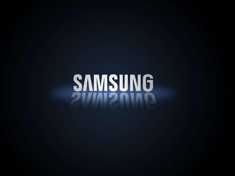 Metal 12, así será el material de los futuros smartphones de Samsung