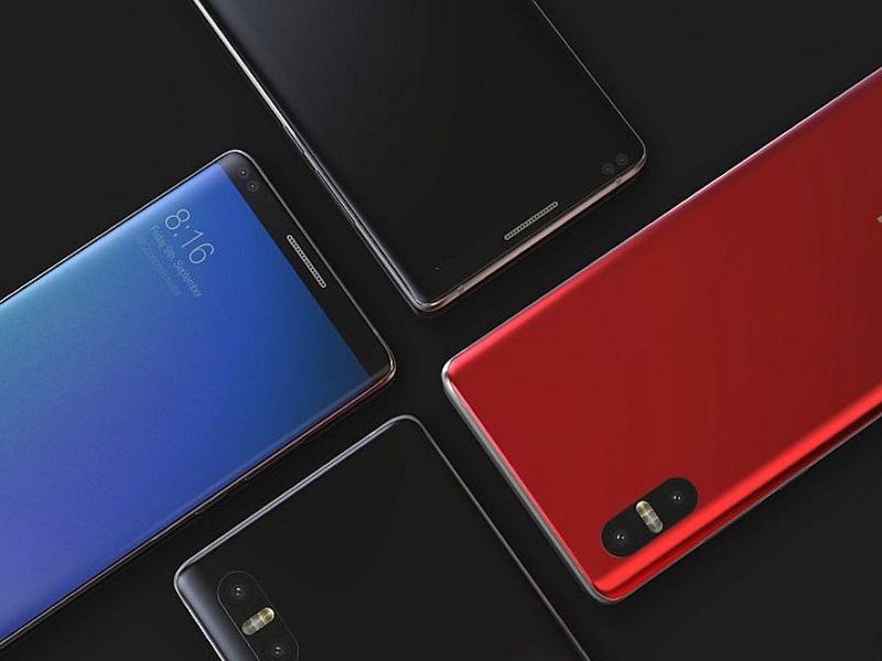 Xiaomi Mi 7 no diría presente durante el MWC 2018