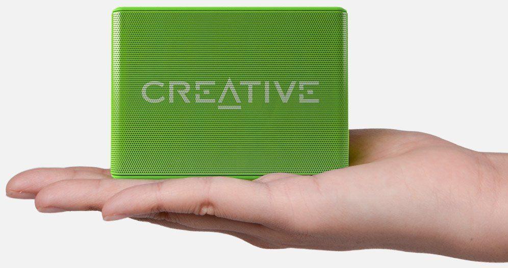 Creative Muvo 1C destacada