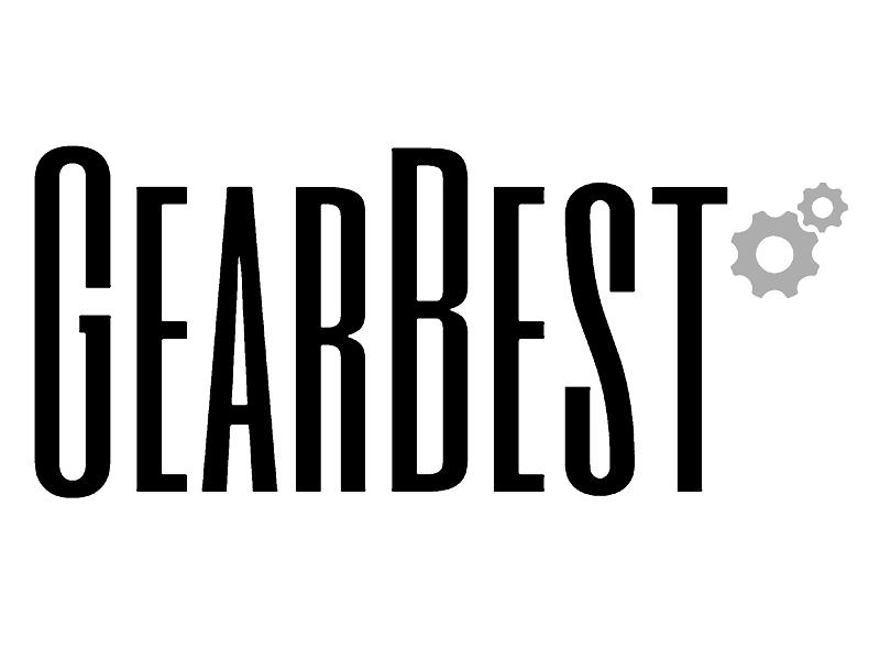 Smartphones en Gearbest con envío en 48 horas