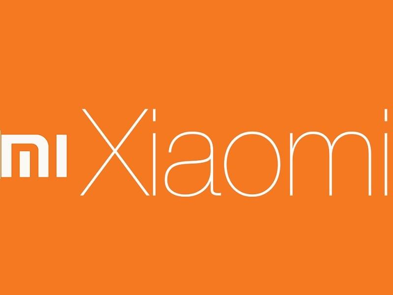 Productos Xiaomi en Gearbest con envío en 48 horas
