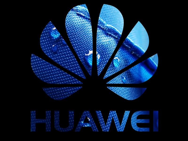 El Huawei P20 descarta Barcelona y pone rumbo a París