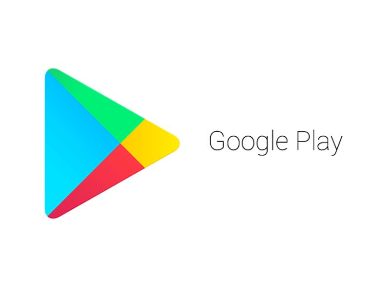 Las devoluciones en Play Store se amplían a 14 días