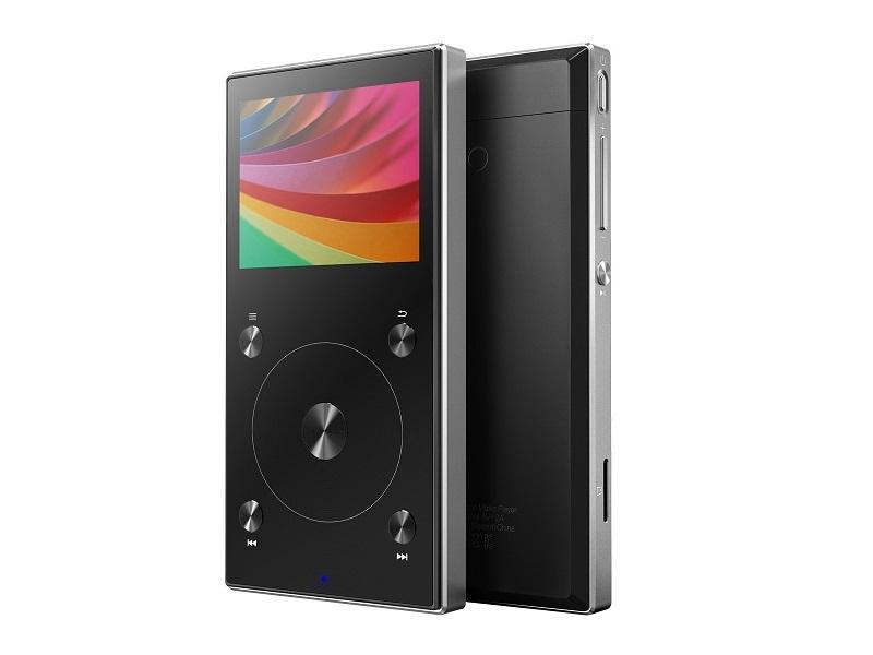 Fiio X3 III, la evolución del reproductor MP3 ya ha llegado al mercado