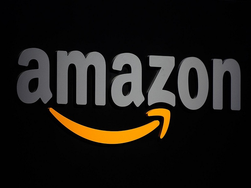 Amazon Internacional: llegan las compras globales a Amazon