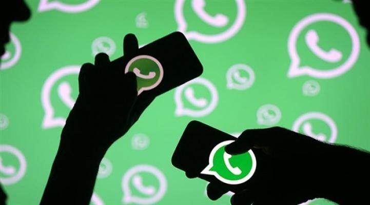 etiquetas en whatsapp