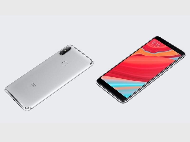Xiaomi Redmi S2: 5 razones para que sea tu nuevo Smartphone
