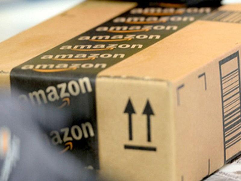 Cuidado con las devoluciones en Amazon: podrían eliminar tu cuenta