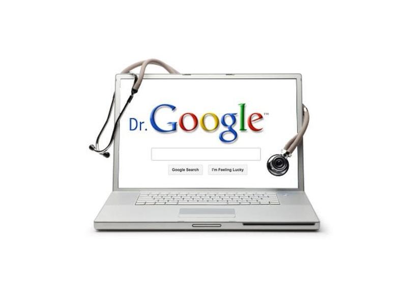 Efecto Nocebo: cuando crees que Google sabe más que tu médico