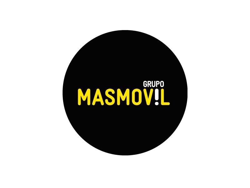 El Grupo MASMOVIL y sus espectaculares cifras de crecimiento