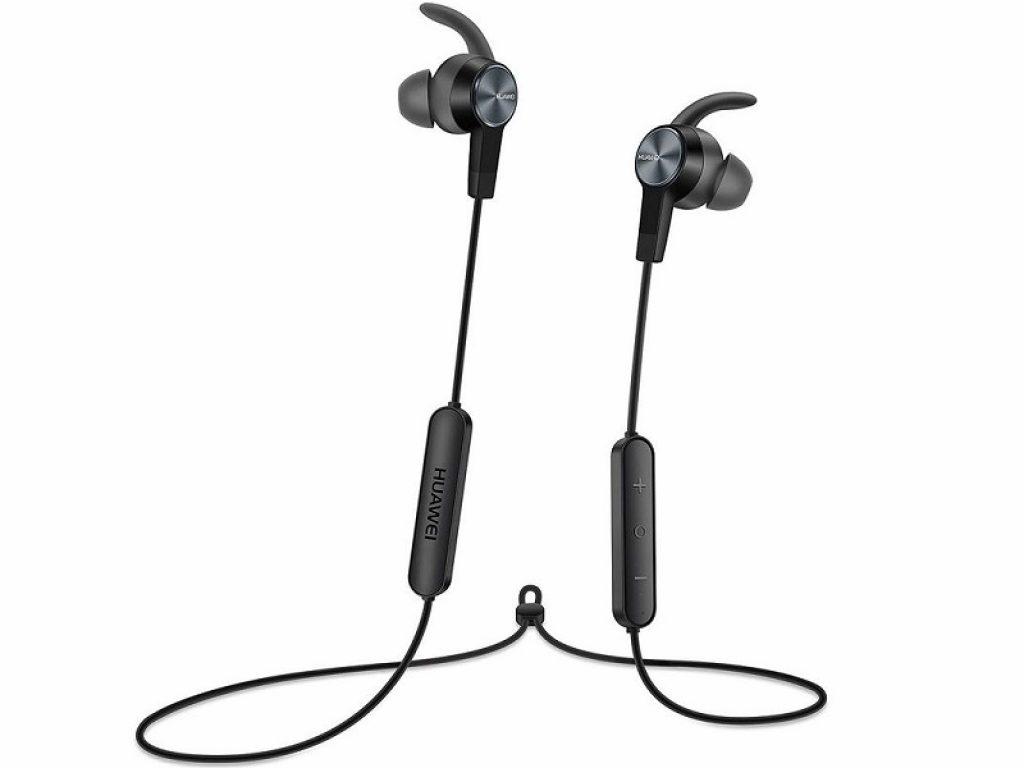 Huawei AM61, auriculares inalámbricos baratos y de buena