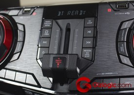 LG CJ98