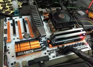 gizlogic_intel-broadwell-core-i7-5775c_core-i5-5675c_cabecera-730x548