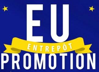 gearbest entrepot europe