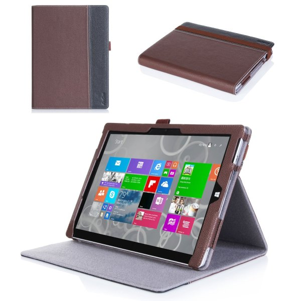 Surface 3 Cover And Cases - Gizmango