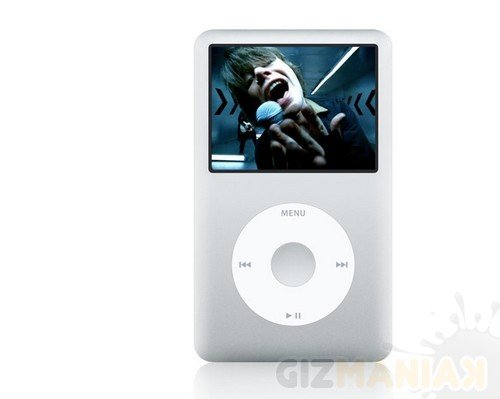 ipod-classic-3