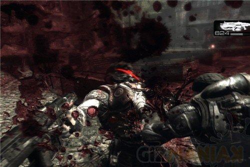 gears_of_war_chainsaw_screenshot