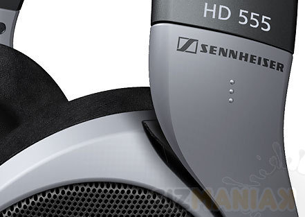 sennheiser-hd555-4