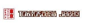 tokyoflash