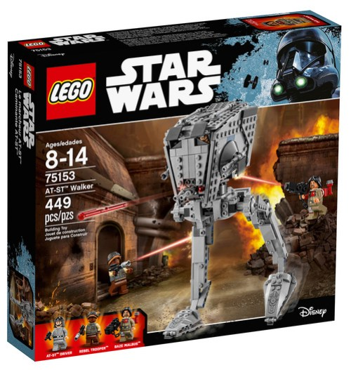 75153_LEGO_Star_Wars_Machina_Kroczaca_AT-ST_01